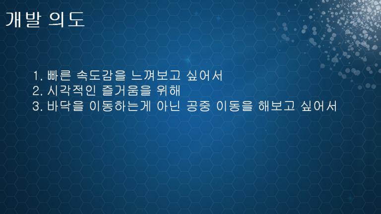 63ec98f4812f5458ae1a54983c4a3a1c_1544495