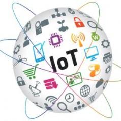 취업성공 사물인터넷(IoT)기반 응용…