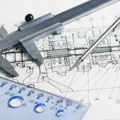 방배점-3D프린터운용기반 제품 모형설…