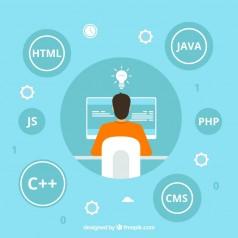 방배점-프로그래밍 언어(C언어, JA…