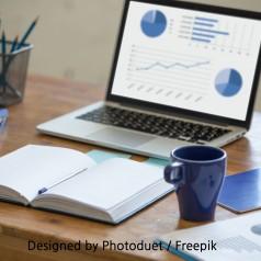 재직자-컴퓨터활용능력2급 자격증 취득…